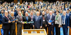 covenant-of-mayors-ceremony-and-european-climate-pact-announcement-event