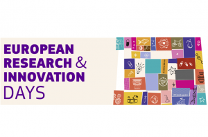 european_researcher_and_innovation_days